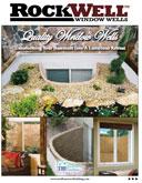 RockWell™ Window Wells