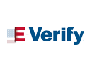Thrasher Basement Systems utilizes E-Verify to ensure that it employs a legal workforce.