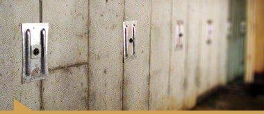 thrasher basement waterproofing foundation repair omaha