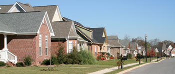 Contractor of Choice for Realtors and Property Managers